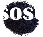 Supply coconut shell based activated carbon in large scale
