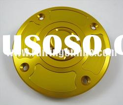 Tank Gas Cap for Suzuki GSXR GSX-R 600 750 1000 SV 650 96-03
