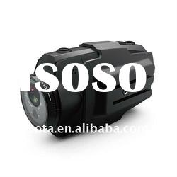 Wholesale and Retail Professional Cameras, Sport Video Cameras, Digital Camera CT-S805