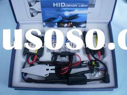 (Glorious HID)auto light H3, auto light bulb, car headlight, high quality with best services