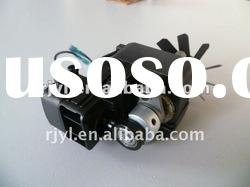 air compressor heavy duty