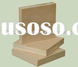 birch,pine,poplar veneer furniture plywood from linyi wood factory