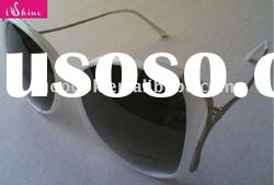 cheap sunglasses no brand