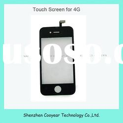 digitizer touch panel screen for apple iphone 4 paypal is accepted