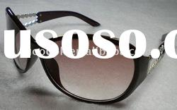 fashion cheap name brand sunglasses