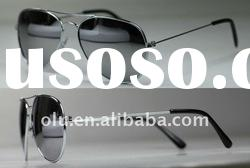 fashion sunglasses for men