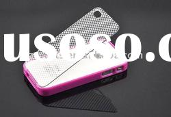 for cell phone case/cell phone housing/mobile phone cover