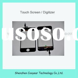 for iphone 3gs touch screen high quality paypal is accepted