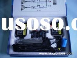 hid xenon kit hid light,xenon lamp hid bulb H4 9004 9007 Hi/Lo ,hid light 35W 55W 6000k 8000k 10000k