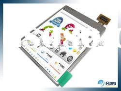 lcd for mobile phones Nokia N3250