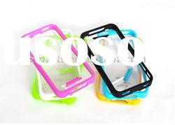 mobile phone case/mobile phone housing/cell phone accessories