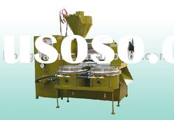 newly-developed combined oil press with reasonable price and high quality