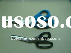 poultry shears and scissors,poultry knives,poultry processing equipments and knives