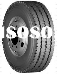 tires 750R16 825R16 1000R20 1100R20 1200R20 semi truck tires for sale