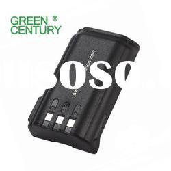 two way radio battery pack for two way radio /walkie talkie IcomBP-232