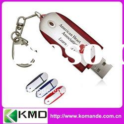 usb flash drive with full real capacity