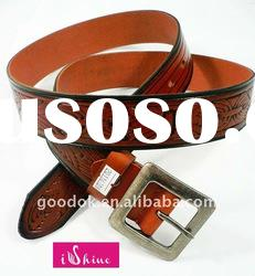 womens fashion accessories belts