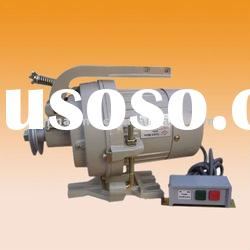 yamato industrial sewing machines motor(ISO/CE/CCC Approved)