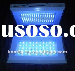 120W Grow Light Led For Greenhouses For Growing Plants