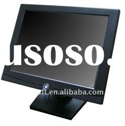 1501E touch monitor/LCD screen/display panel/touch display