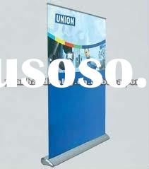 19-TYPE roll up stands,roll up display stands