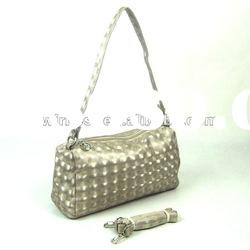 2011-2012 Most Popular handbags (MX581-4)