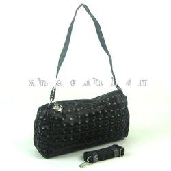 2011-2012 Popular Handbags for girls(MX581-5)