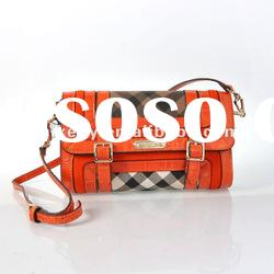 2011-2012 ladies fashion handbags bag designer hot selling