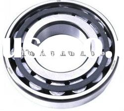 2011 !full complement high quality and high precision cylindrical roller bearing sl183004