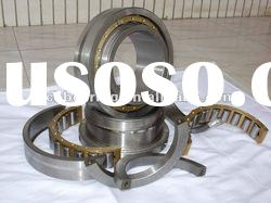 2011 !full complement high quality and super precision single row cylindrical roller bearings
