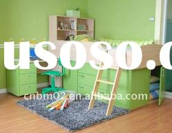 2011 new Italian design children furniture kids furniture bedroom kids furniture