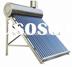 High pressure in cooling system high pressure in cooling for What is the most economical heating system