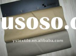 2012 fashion business trouser cotton/spandex fabric