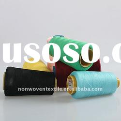 20/2 5000m tkt180 colors 100% spun polyester sewing thread
