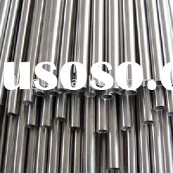 301 Stainless steel pipe api 5l 304 seamless stainless steel pipe