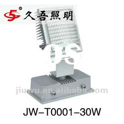 30W high quality LED flood light