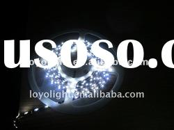 335 LED Strip Light For Car