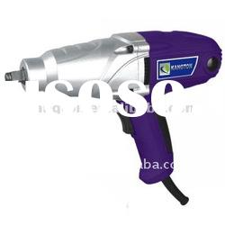 450W Electric Wrench(KTP-EW9213-035)