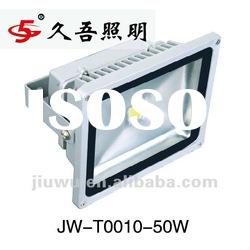 50W high quality LED flood light