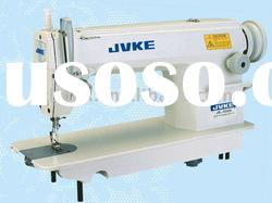 5550 High-speed Single-needle Lockstitch Industrial Sewing Machine