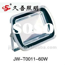 60W high quality LED flood light