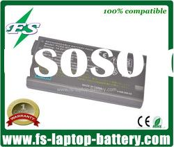 8cells 5200mah Replacement Laptop Computer Battery for Sony PCGA-BP71