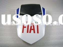 ABS Motorcycle Rear Seat Cover Cowl For Yamaha YZF 1000 R1 07 08