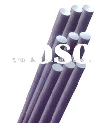 AISI 904L stainless steel round bar