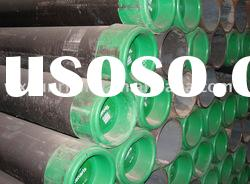 ASME A213 T91, T5, T9 ... Alloy Steel Seamless Tubes