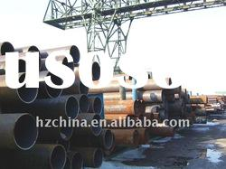 ASTM A214C SCH120 carbon seamless steel pipe