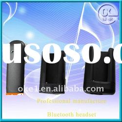 BH219 DSP wireless cell phone high quality earphones
