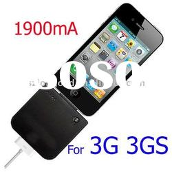 Backup Battery Charger For Phone 3G, Phone 3GS