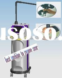 Beauty equipment Co2 Practical laser machine laser for tattoo removal