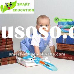 Best baby learning talking pen for kids with lowest price